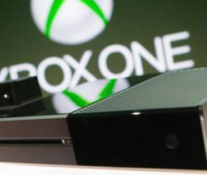Xbox One : l'application MyTF1 disponible