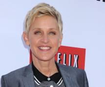 Oscars 2014 : qui est Ellen DeGeneres ?