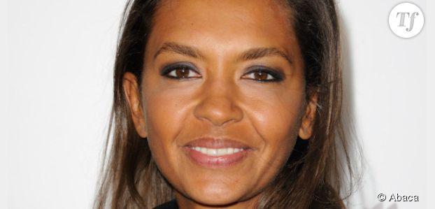Karine le Marchand est la femme de télévision préférée des Français