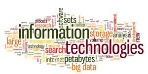"""Big Data et vie privée, l'interview de Gilles Babinet : """"Nos institutions sont dépassées"""""""