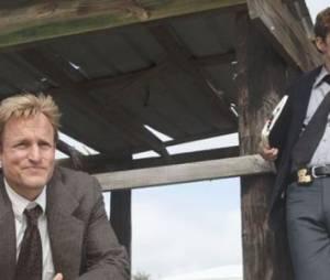 True Detective : 5 bonnes raisons de regarder la série fascinante avec Matthew McConaughey