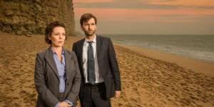 Broadchurch Saison 2 : date de diffusion de la suite et nouveaux épisodes