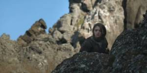 Game of Thrones Saison 4 : une bande-annonce à couper le souffle faite par un fan
