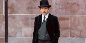 The Knick : un premier teaser énigmatique pour la série de Steven Soderbergh