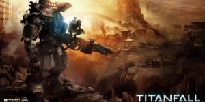 Titanfall : énorme carton pour la bêta