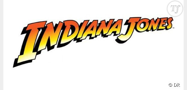 Indiana Jones et le temple maudit : Harrison Ford sur M6 Replay ?