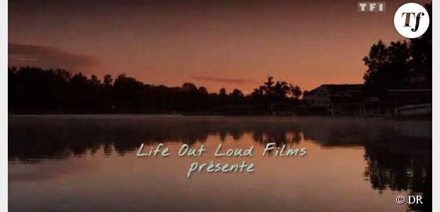 Au cœur de la famille : un téléfilm très émouvant avec Jane Seymour – TF1 Replay