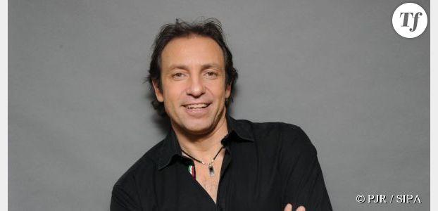 Philippe Candeloro ne connait pas le mot sexisme
