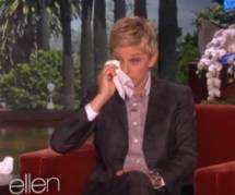 Oscars 2014 : Ellen DeGeneres se moque du cinéma d'auteur français (vidéo)