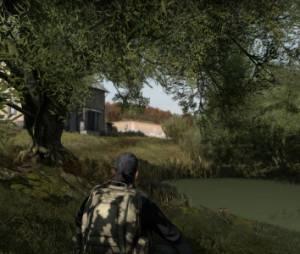 DayZ : le jeu aussi sur PS4, Xbox One et Steam Machine ?