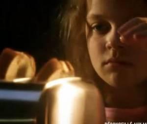 Les experts Saison 13 : Sara coupable d'un meurtre ? TF1 Replay