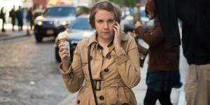 """Les femmes actives et leur smartphone : """"Une réponse au besoin d'être sur tous les fronts"""""""