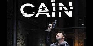 Caïn : la saison 2 bientôt diffusée sur France 2