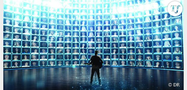 American Idol : aux Etats-Unis, on vote via Google