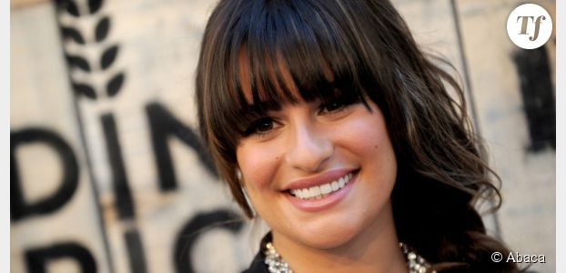 """If You Say So"" : l'hommage poignant de Lea Michele à Cory Monteith - vidéo"