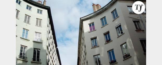 1 Français sur 5 peine à faire face au coût de son logement