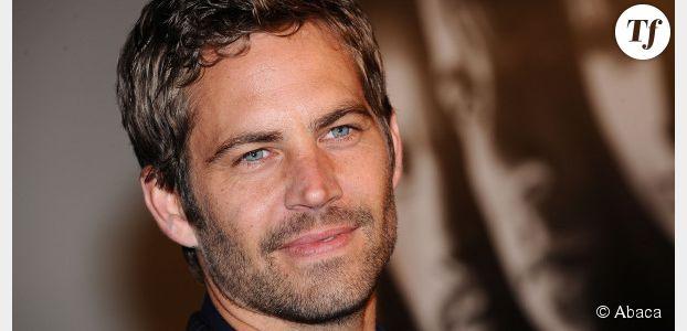 """Fast and Furious"" : les amis de Paul Walker reprennent le tournage"