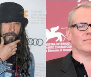 Bret Easton Ellis et Rob Zombie s'associent pour une série sur Charles Manson