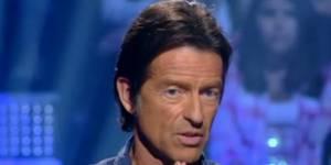 Grand Concours des animateurs : Alexandre Debanne est le gagnant sur TF1 (video)