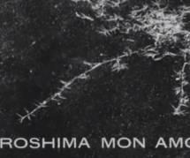 Qui était Alain Resnais, réalisateur de « Hiroshima mon amour », décédé à 91 ans ?