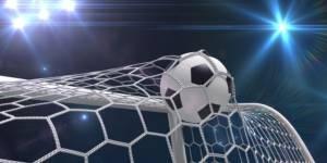 Football : le port du voile et du turban autorisé par la FIFA