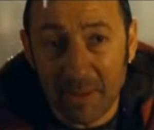 Bienvenue chez les Ch'tis : 5 choses que vous ne saviez pas sur le film de Dany Boon
