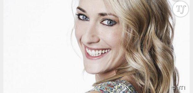 Bachelor 2014 : Raphaëlle n'est pas la gagnante en couple avec Paul