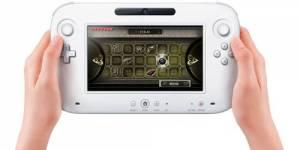 E3 2011 : Nintendo dévoile sa nouvelle console, la Wii U