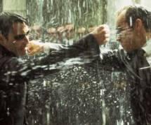 """""""Matrix"""" : Bientôt une suite à la trilogie ?"""