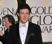 Oscars 2014 : Cory Monteith grand oublié de la cérémonie