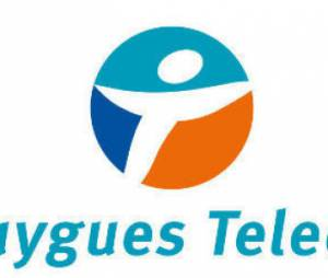 Bouygues Telecom prépare une nouvelle box très étonnante