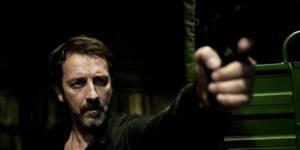 Braquo : une suite avec une saison 4 avant la fin de la série sur Canal +
