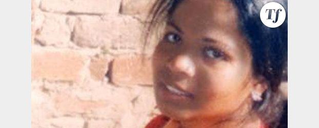 « Blasphème » : témoignage d'Asia Bibi, condamnée à mort au Pakistan