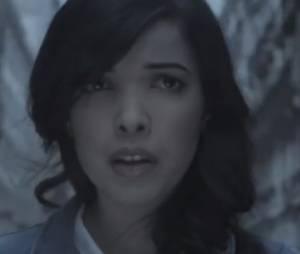 Indila : la chanteuse de « Dernière danse » ne connaît pas Julie Gayet