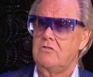 Michou : il fêtera ses 80 ans le 20 juin sur la scène du Trianon