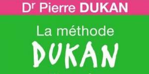 Faut-il avoir peur du régime Dukan ?