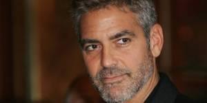 Oscars 2014 : George Clooney absent pour cause de vacances