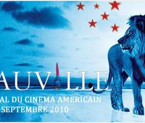 Le festival américain de Deauville, un rendez-vous incontournable