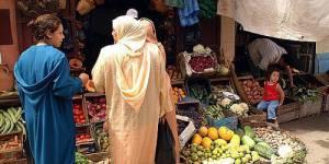 Pédophilie : le Maroc ouvre une enquête suite à l'affaire Luc Ferry