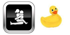 Top 5 des meilleures applications mobiles pour booster sa sexualité