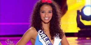 Miss France 2014 : Flora Coquerel très déçue par Kate Moss