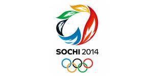 Sotchi 2014 : date et heure de la cérémonie d'ouverture des Jeux Paralympiques