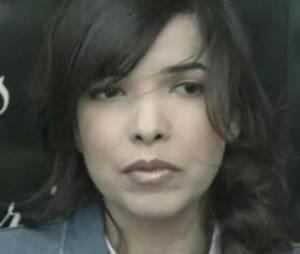 Indila pourrait composer pour le prochain album de M Pokora