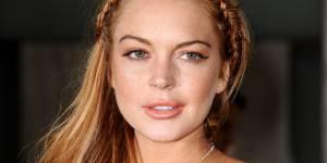 2 Broke Girls : Lindsay Lohan en guest dans la saison 3