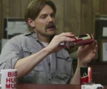 """""""True Detective"""" : une parodie de la série pour ceux qui n'y comprennent rien (Vidéo)"""