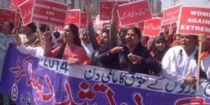 Journée de la femme : 5 initiatives originales à travers le monde