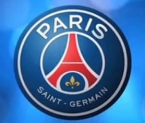 Bastia vs PSG : revoir les buts d'Ibrahimovic et Lavezzi en vidéo