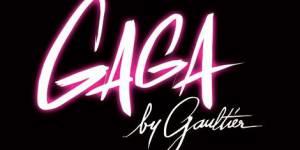 Lady Gaga mise a nu par Jean-Paul Gaultier, ce soir sur TF6 !