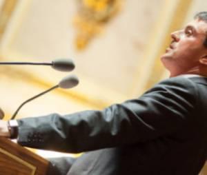Un tiers des Français souhaiteraient voir Valls succéder à Ayrault