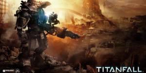 Titanfall : bientôt une résolution à 1080p sur Xbox One ?